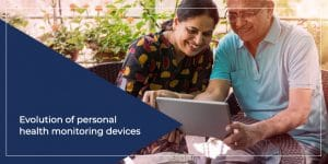 personal-health-monitoring-devices